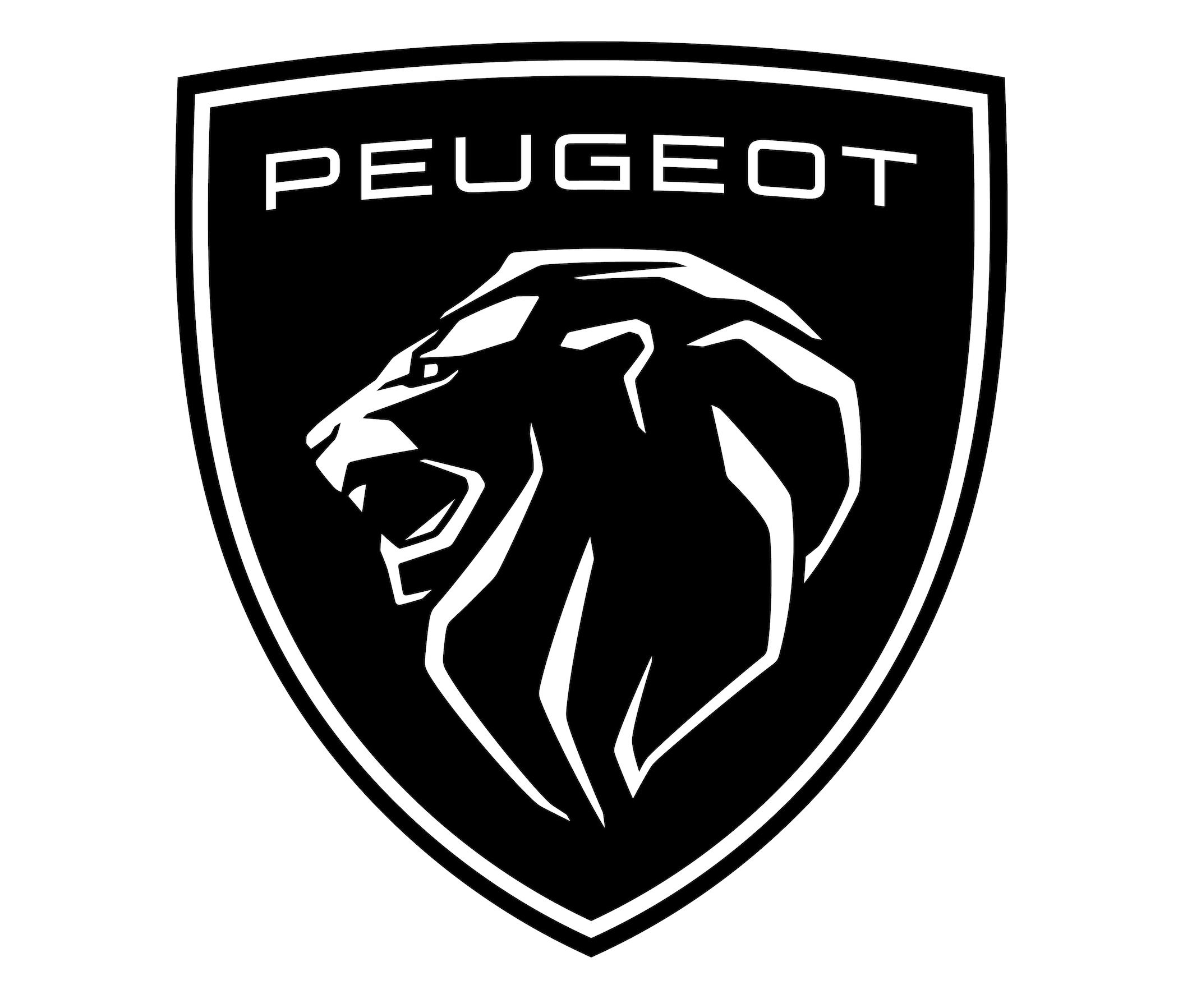 Peugeot-Motocyles-Logo-WBG-RVB